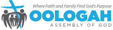Oologah Assembly of God