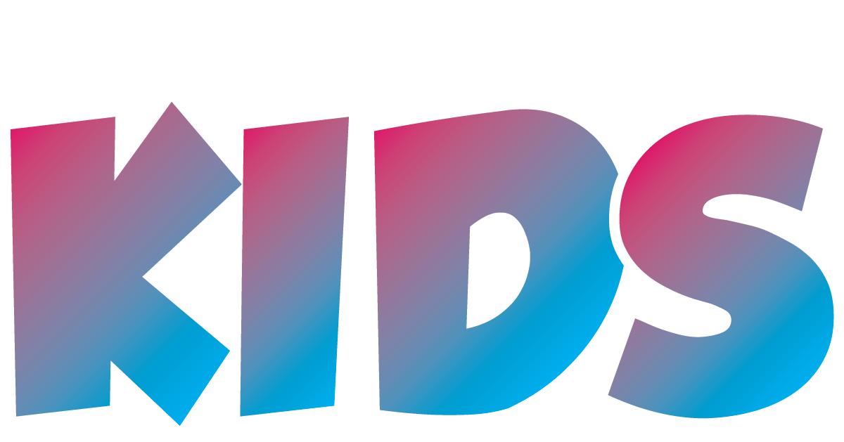 oag-kids